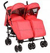 Коляска трость детская коляска трость прогулочная коляска трость коляска трость отзывы
