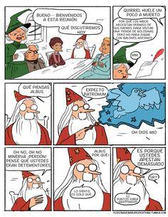 dumbledore funny harry potter Huele un poco a muerto 10 puntos!