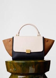 celine handbags shop online - Celine on Pinterest | Celine, Luggage Bags and Fall Winter 2015