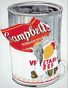 """Come see works by Andy Warhol and many other great contemporary and modern artists at Pensacola Museum of Art's exhibit """"An Adventure in the Arts,"""" a traveling exhibit from the Guild Hall Museum in East Hampton, N.Y. The event will take place during Foo Foo Fest, for more information visit FooFooFest.com"""