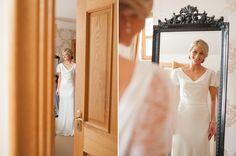 Wedding Photographs Lissanoure Castle, Mark Barton Photography, Wedding Photographers Northern Ireland
