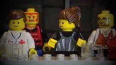 pääsiäistarina - YouTube Ehtoollinen Minions, Ronald Mcdonald, Lego, Religion, Easter, Teaching, School, Fictional Characters, Youtube