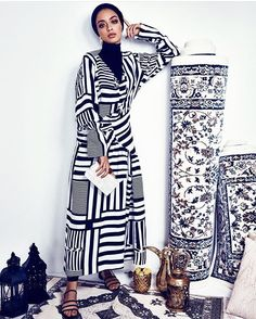 a7410825958 36 Best hijab collections images in 2019