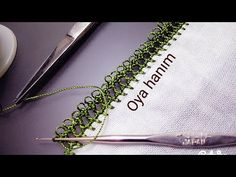 making a different needle grass – Table Ideas Crochet Flower Tutorial, Crochet Flowers, Crochet Lace, Knitted Poncho, Knitted Shawls, Knit Shoes, Fancy Sarees, Needle Lace, Gras