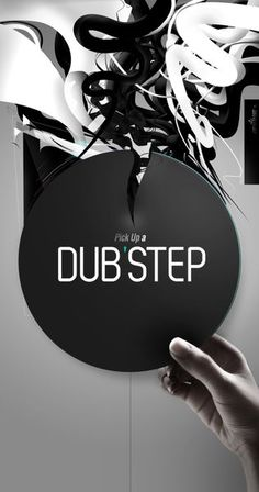 dubstep Is one of my favorite type of music I just like it when the bass drops and you feel it shivering thru your bones and you just can't stop the sound of it. Music Love, Dance Music, Good Music, Me Anime, Music Photo, Types Of Music, Dubstep, Dance Videos, Magazine Art