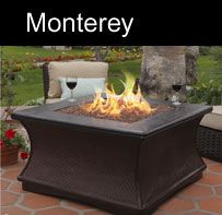 pits patiovienna outdoor patio design firepit tub fire tubs hot pin vienna