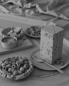 Cake by Bencsik Botond   Realistic   3D   CGSociety