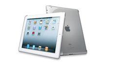 Kensington Smartback, cubierta transparente para iPad 2, iPad 3 y iPad 4