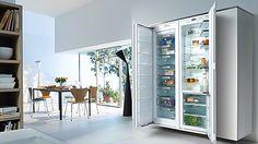 store kjøleskap - Google-søk