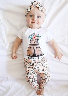 9a76695d0 185 Best ☆ cool baby ☆ images