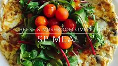 Extra Easy & Extra Easy SP Meals On Slimming World