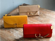 chloe brand handbags - Chlo�� Accessories on Pinterest | Fall Accessories, Chloe and ...