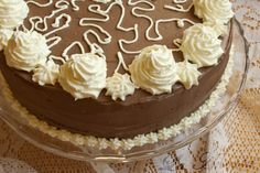 Food Art, Cocoa, Deserts, Candy, Baking, Sweet, Felicia, Bar, Valentines Day Weddings