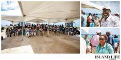 Sailrock, South Caicos.  www.islandlifeandtimes.com #turks #caicos #turksandcaicos