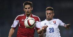 Slovakia 0 - 0 Latvia - Fresh Highlights Europa League, European Football, Uefa Champions League, Competition, Highlights, Fresh, Sport, Photos, Deporte