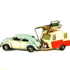 ΜΕΤΑΛΛΙΚΗ ΜΙΝΙΑΤΟΥΡΑ ΣΚΑΡΑΒΑΙΟΣ ΓΑΛΑΖΙΟΣ ΜΕ ΤΡΟΧΟΣΠΙΤΟ ΚΩΔΙΚΟΣ:44-6424 Retro, Toys, Car, Collection, Activity Toys, Automobile, Clearance Toys, Gaming, Retro Illustration