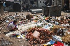 Ham Jahan Rehte Hain Use Bandra Queen Of Garbage Porn Kehte Hain
