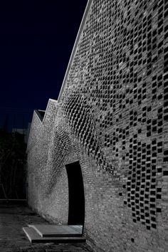 Gallery of Chi She / Archi-Union Architects - 11