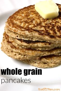 ... oatmeal pancakes oatmeal cookie pancakes oatmeal pancakes whole grain
