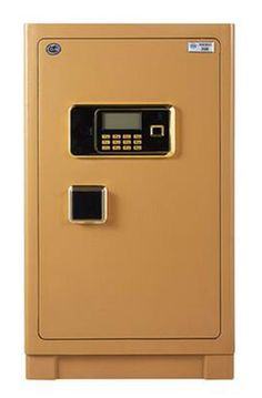 Type 73 Safe Box Personal Safe, Bungalow House Design, Type, Box, Home, Snare Drum
