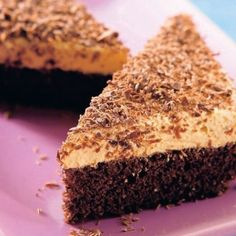 Božský koláč | Recepty.sk