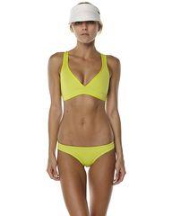 Shop Women's Activewear with SurfStitch. We stock a huge range of brands including Adidas & Roxy. Swimsuits, Bikinis, Swimwear, Buy Bra, Short Tops, Triangle Bikini, Roxy, Active Wear, Tops Online