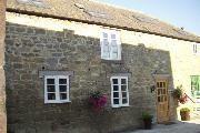 Ponteland Farm House rental: Eland Green Farm Holiday Cottages