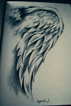 Ali  #ali #angelo #disegno #amatita