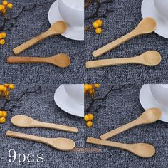 Office & School Supplies Peerless 1pcs Kitchen Pigeon Quail Egg Scissor Cutter Egg Opener Tool Cooking Tools Egg Scissor