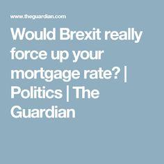 EU referendum: Europeans in Britain fear Brexit vote Uk Migration, British Values, Eu Referendum, Jeremy Corbyn, British Government, David Cameron, Mortgage Rates, The Guardian