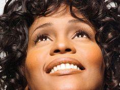 whitney houston | Funeral da Cantora Whitney Houston Vei Ser Ao Vivo | O Contexto