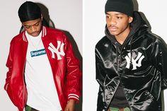 supreme-new-york-yankees-lookbook-02