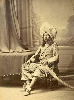 maharaja of bharatpore.jpg