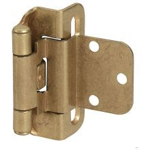 Amerock Bp36605 Build Com In 2020 Kitchen Cabinets Hinges Hinges For Cabinets Inset Hinges