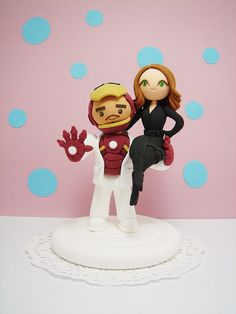 Hey, I found this really awesome Etsy listing at https://www.etsy.com/listing/254735990/iron-man-and-black-widow-couple