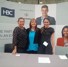 Hudson's Bay visits the Haskayne School of Business at the University of Calgary to discuss our newest opportunities. Apply now: www.hbc.com/careers University Of Calgary, Hudson Bay, New Opportunities, How To Apply, Business, School, Schools, Business Illustration