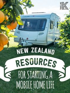 Solo Female Travelling Around New Zealand in a Caravan Best Insurance, Home Insurance, Homeowners Insurance Coverage, Travel Rewards, Going On Holiday, Best Apps, Death Valley, Mobile Home, Happy Campers