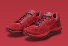 0552ebe1600b86 Nike x Undercover Gyakusou Collection (Holiday 2013