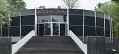 El Día Internacional de los Museos - http://masideas.com/el-dia-internacional-de-los-museos/