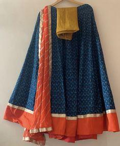 Chaniya Choli Designer, Garba Chaniya Choli, Lehenga Choli, Anarkali, Choli Designs, Kurta Designs Women, Lehenga Designs, Bandhani Dress, Choli Dress