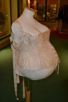 DSC_0173_i0yrivrh.jpg (500×750) Maternity corset