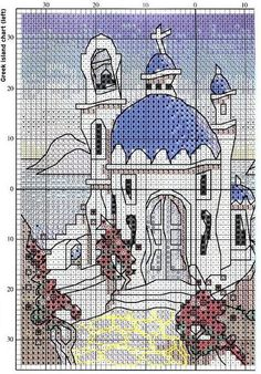 136 Crafts Industrious Kitchen Sets Counted Cross Stitch Home Arts & Crafts