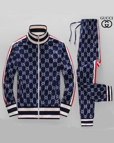 Makes a great gift for your loved ones or yourself! Welcome to mix order and wholesale more order for more discount! Gucci Jacket Mens, Gucci Men, Gucci Gucci, Burberry Men, Gucci Hoodie Mens, Hermes Men, Versace Men, Gucci Outfits, Swag Outfits