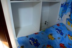 Toddler Bed, Blanket, Furniture, Home Decor, Child Bed, Decoration Home, Room Decor, Home Furnishings, Blankets