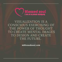 VISUALIZATION IS A CONSCIOUS EXERCISING OF THE POWER OF THOUGHT TO CREATE MENTAL IMAGES TO DESIGN AND CREATE THE FUTURE.  #passion #enthusiasm #doingwhatilove #power #happiness #lovewhatyoudo #efforts #myown #greatfeeling #workmotivation #funwork #strength #commitment #potential #professionalism #worth #seeking #improve #acknowledge #believe #lifegoals#youcandoit #neverbackdown #persistence #staystrong #stayfocused #nolimits #goforit #dontquit #motivated