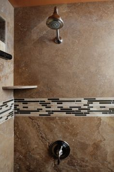 1000 Images About Forzastone Bathroom Features On