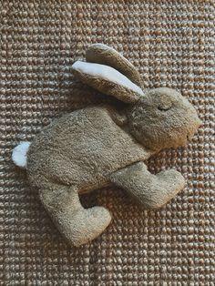 Liten hvit kosegås fra SENGER - hos Hønemor <3 – Hönemor Dinosaur Stuffed Animal, Animals, Collection, Brown Beige, Animales, Animaux, Animal, Animais