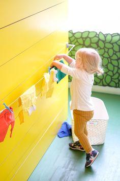 5x leuke uitjes met peuters en kleuters in Nederland #peuters #kleuters #dagjeweg #dickbruna #nederland Eyfs, Diy Home Decor, Kindergarten, Montessori, Warm, School, Holland, Corona, Diy Ideas For Home