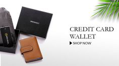 Best And Beautiful Credit Card Wallet For Women ( Update 2019 ) - TheNewWallet Women's Wallets, Best Wallet, Credit Card Wallet, Business Card Holders, Famous Brands, Wallets For Women, Amazing Women, Shop Now