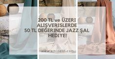 Emin Elif Butik   Tesettür Giyim Modelleri Uygun Fiyatlarla Hijab Fashion, Jazz, Hijab Styles, Jazz Music, Hijab Outfit